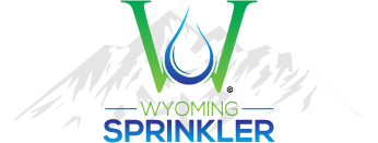 Wyoming Sprinkler